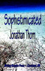 c7df4-0118-sophistimicated-cover